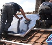 A guide to getting the best out of solar panel installations