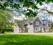 Important Considerations Before Investing in a Rural Property