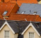 How to Choose a Good Roofing Contractor?