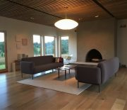 Reasons Why White Oak Timber Flooring Is the Best Addition to Your Interior