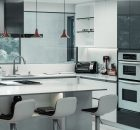 Tips to Improve the Appearance of Your Kitchen