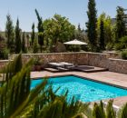Should you get a pool?